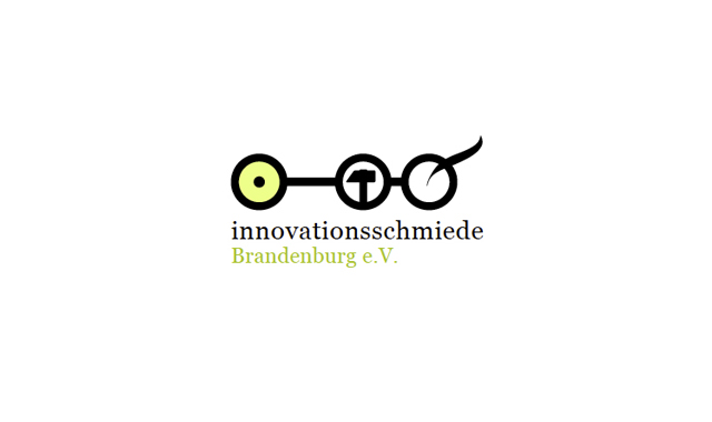 innovationsschmiedebrandenburg